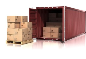hranenie-v-konteinerah