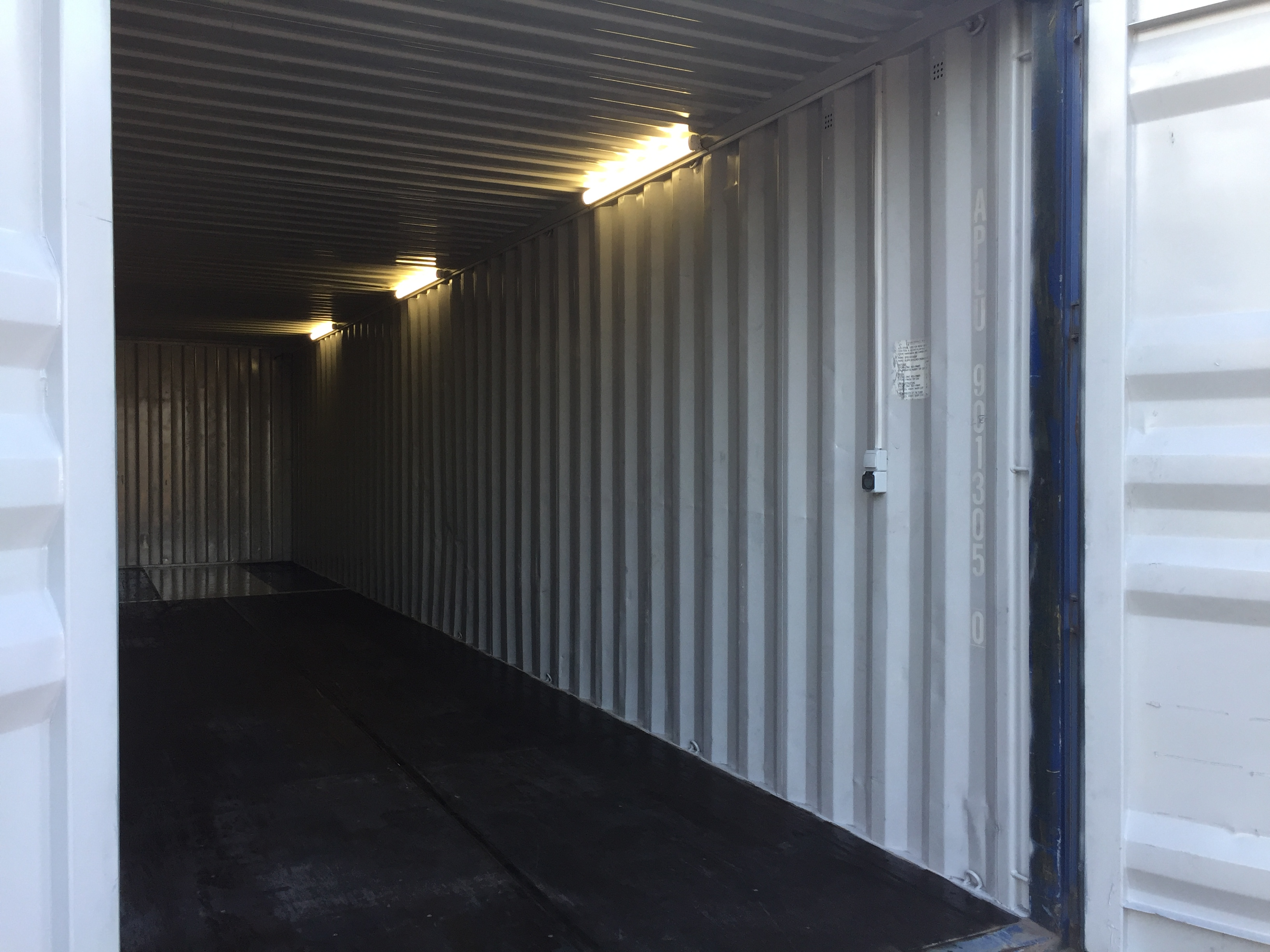 shipping container modification and repair 019_01